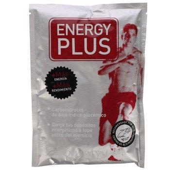 suplement POWERGYM ENERGY PLUS
