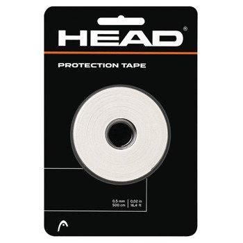 taśma ochronna HEAD PROTECTION TAPE /WHITE / TAH-012