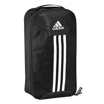 torba na buty ADIDAS 3 STRIPES ESSENTIALS SHOEBAG / W56433
