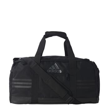 torba sportowa ADIDAS 3S PERFORMANCE SMALL TEAM BAG / AJ9997