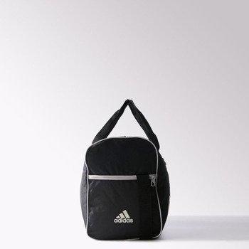 torba sportowa ADIDAS LINEAR PERFORMANCE TEAM BAG MEDIUM / M67871