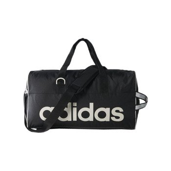 torba sportowa ADIDAS LINEAR PERFORMANCE TEAM BAG SMALL / M67867