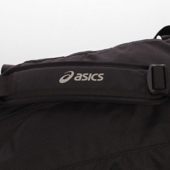 torba sportowa ASICS TRAINING BAG /  109775-0904