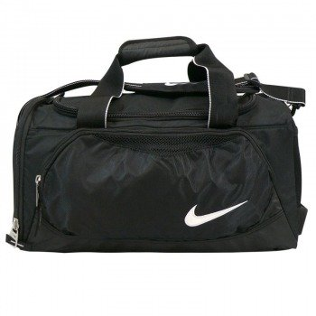 torba sportowa NIKE Air  Team Training Large Duffel Bag