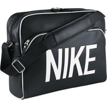 torba sportowa NIKE HERITAGE AD BAG / BA4358-011