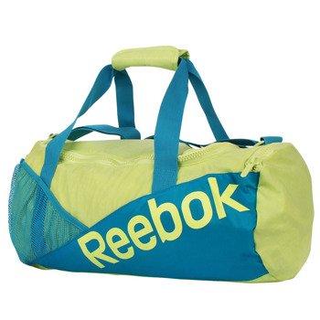 torba sportowa REEBOK AERO MEDIUM GRIP / Z81418