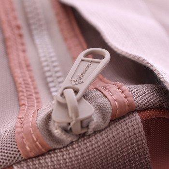 torba sportowa Stella McCartney ADIDAS RTD BAG / AC3385