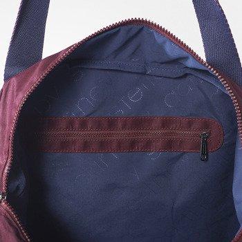 torba sportowa Stella McCartney ADIDAS YOGA BAG / AI6342