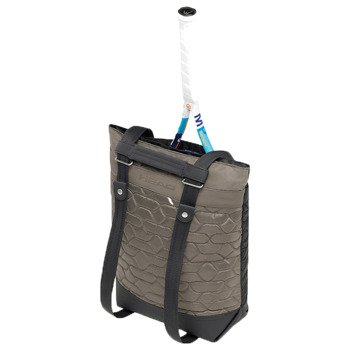 torba tenisowa HEAD 2 WAY CLUB BAG / 283066