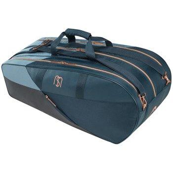 torba tenisowa HEAD MARIA SHARAPOVA COMBI BAG / 283057 GRPT