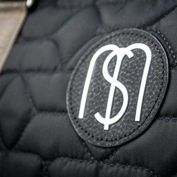 torba tenisowa HEAD MARIA SHARAPOVA TENNIS RACQUET COMBI BAG / 283056
