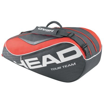 torba tenisowa HEAD TOUR TEAM COMBI / 283265 ANCO