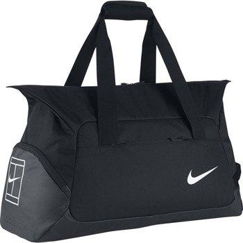 torba tenisowa NIKE COURT TECH 2.0 / BA5171-010