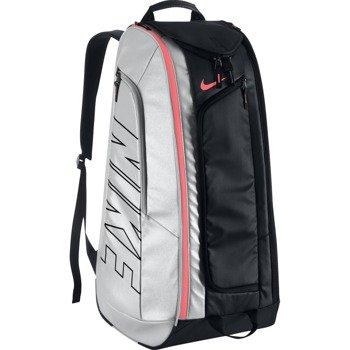 torba tenisowa NIKE COURT TECH / BA4866-015