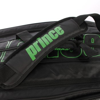 torba tenisowa PRINCE TOUR TEAM 12 PACK / 6P873010ST