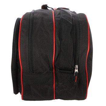 torba tenisowa WILSON EQUIPMENT II SIX BAG