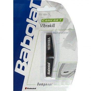 vibrastop BABOLAT VIBRAKILL black