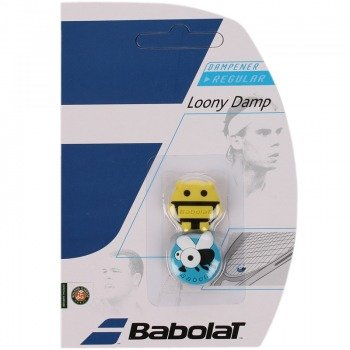 wibrastop BABOLAT X2 LOONY DAMP BOY