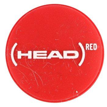 wibrastop HEAD DAMPENER / 285535