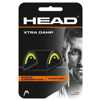 wibrastop HEAD TLUMIK XTRA DAMP YW / 285511