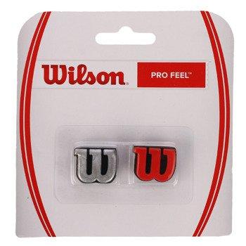wibrastop WILSON PRO FEEL / WRZ537600