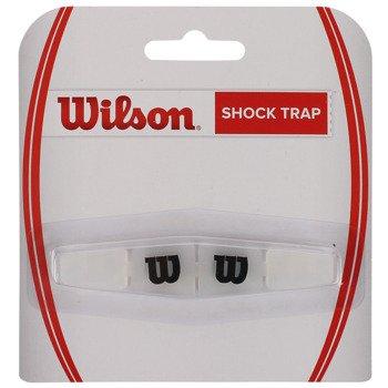 wibrastop WILSON  WIBRASTOP SHOCK TRAP