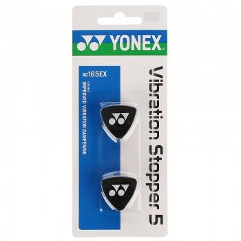 wibrastop YONEX VIBRATION STOPPER x 2 / AC165EX