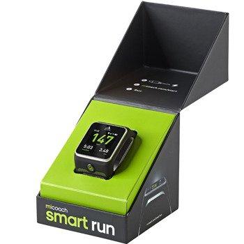 zegarek sportowy ADIDAS SMART RUN