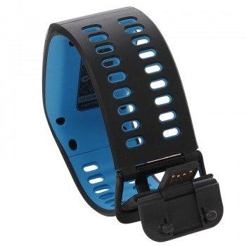 zegarek sportowy NIKE+ SPORTWATCH GPS / WM0098-006