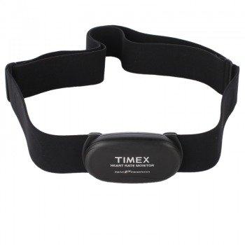 zegarek sportowy TIMEX IRONMAN RACE TRAINER PRO + Monitor Pracy Serca
