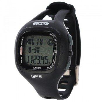 zegarek sportowy TIMEX MARATHON GPS / T5K638